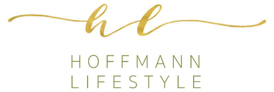Hoffmann Lifestyle